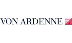 SG Weißig Tischtennis - Unser Sponsor VON ARDENNE