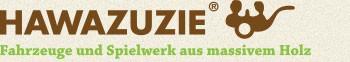 SG Weißig Tischtennis - Unser Sponsor HAWAZUZI