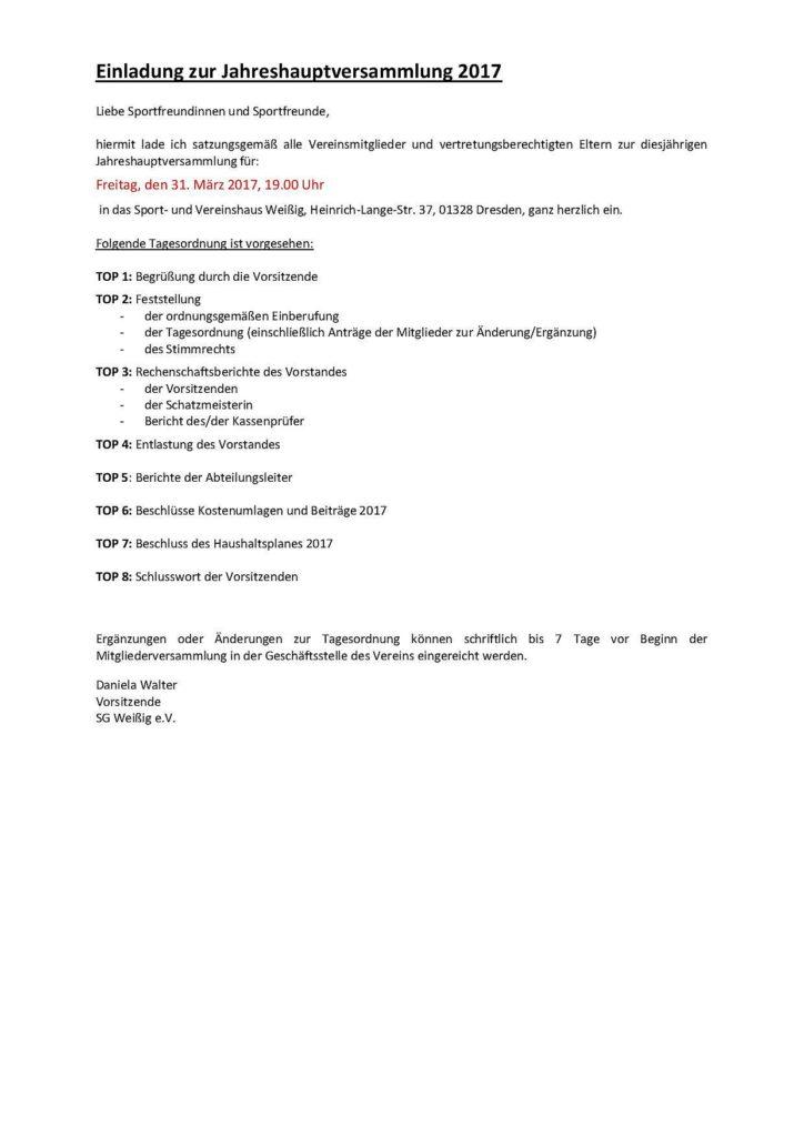 Einladung-zur-Jahreshauptversammlung-2017