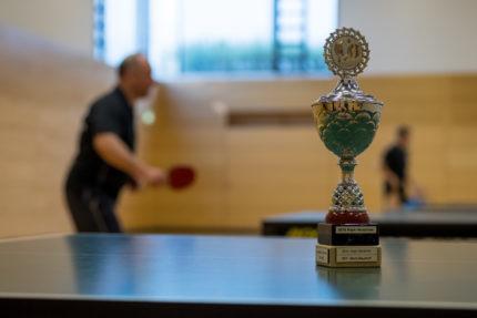 Vereinseinzelmeisterschaften 2018