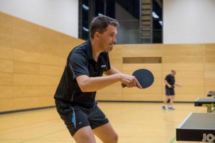 2018-06-06 22-13-48 Tischtennis Einzelmeisterschaft-2
