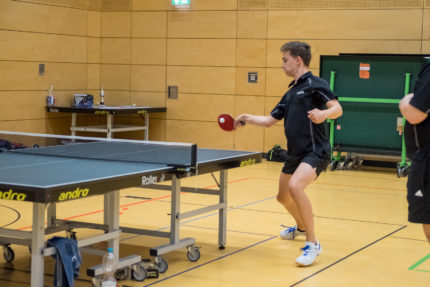 2018-06-06 22-26-21 Tischtennis Einzelmeisterschaft-2