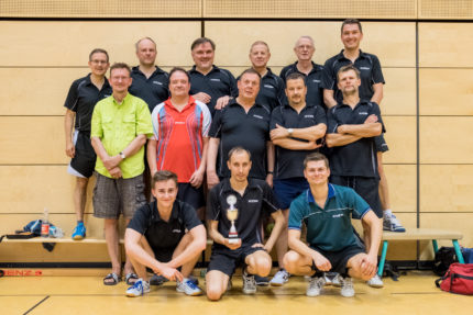 2018-06-06 22-34-04 Tischtennis Einzelmeisterschaft