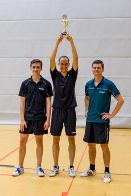 2018-06-06 22-35-51 Tischtennis Einzelmeisterschaft-1